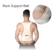 Back Support Belt L-xl