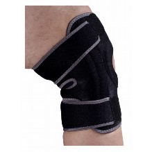 Bio Feedbac Knee Support
