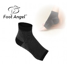 Foot Angel Maat S/m