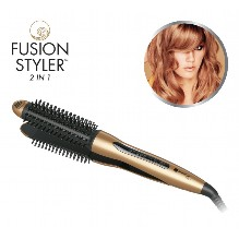 Fusion Styler 2 In 1