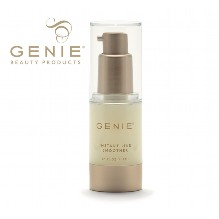 Genie Instant Line Smoother + Pure Moisture (15ml)