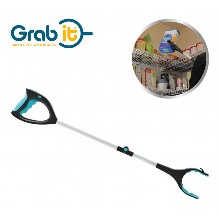 Grab It - Ratcheting Tool
